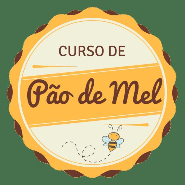 como fazer pão de mel para vender