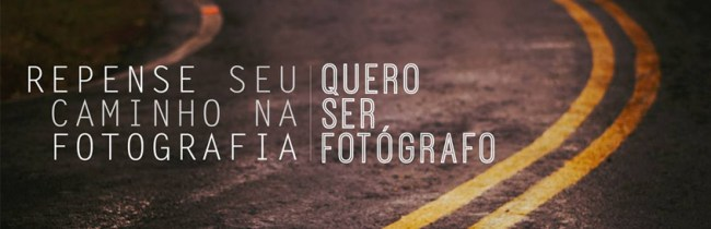 Escola de Fotógrafos