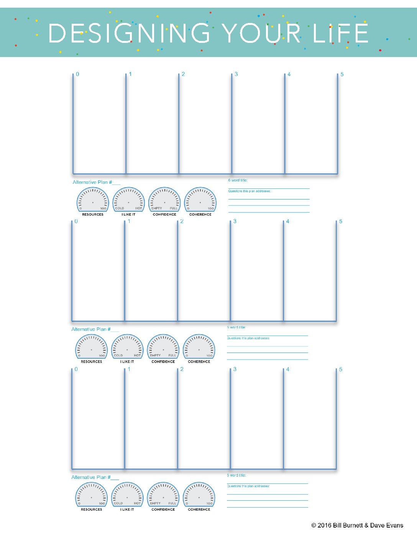 Dyl Odyssey Planning Worksheet V21