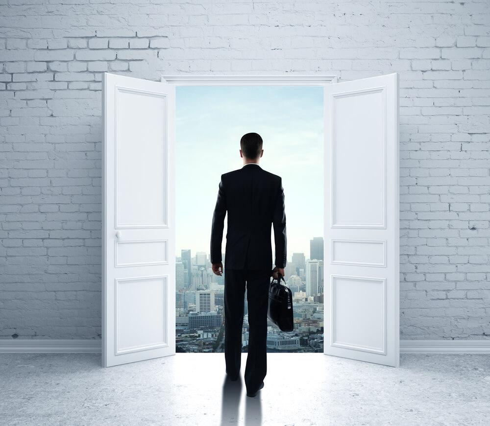 como abrir uma startup