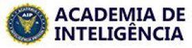 Academia de detetives   Lei Federal 13.432/17