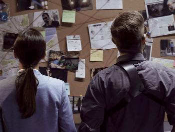 A colaboração do detetive particular na investigação defensiva