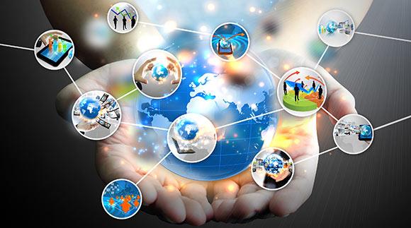 3 Melhores Curso de Marketing Digital na Internet