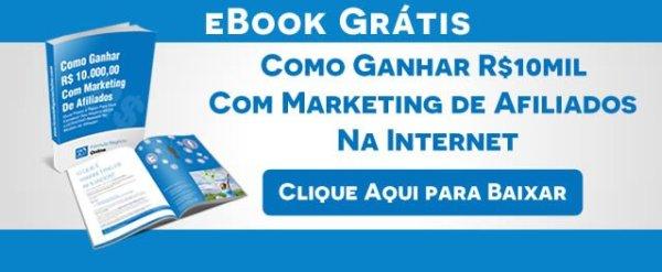 Montar Negócio Online