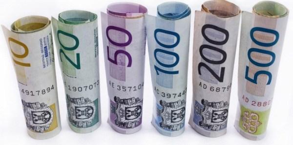 Maneiras de Se Ganhar Dinheiro na Internet