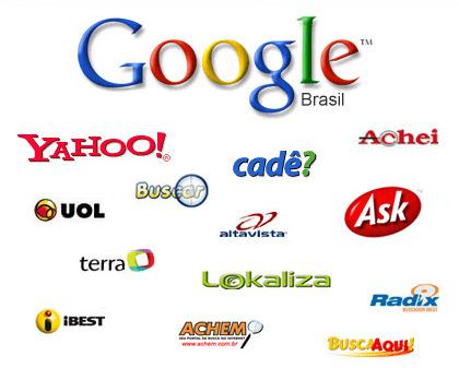 Como Divulgar Seu Site na net