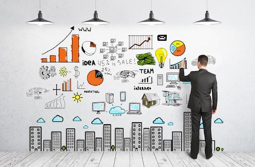 marketing digital para impulsiona seus negocio