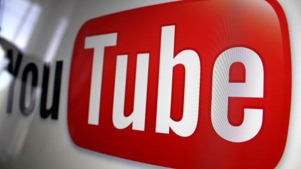 Como ganhar dinheiro usando o youtube