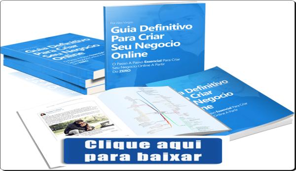 ganhar dinheiro formula negocio online