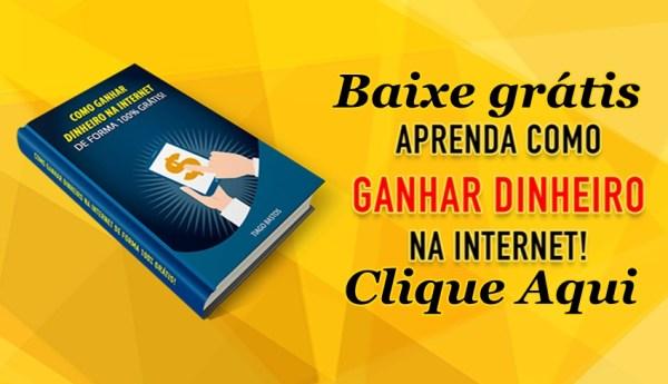banner-ebook12