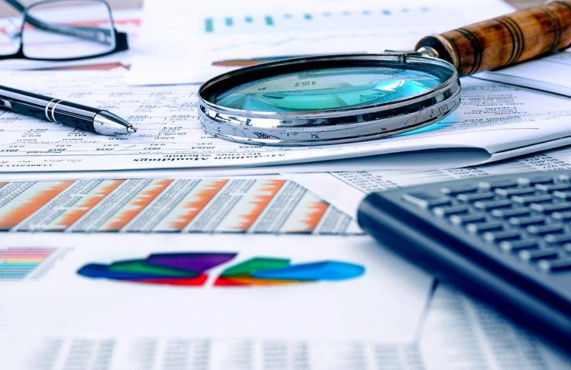 Ativos e Passivos Financeiros: Quais a Diferenças? Como Lucrar com Eles?