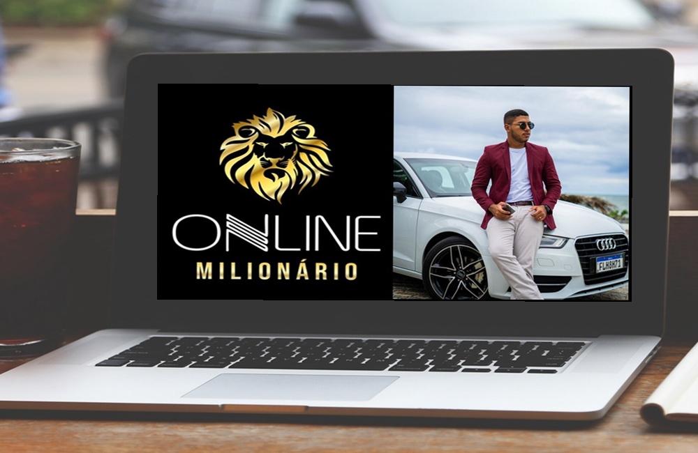 academia de milionários o que é