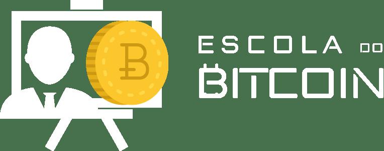 Cursos de Bitcoin e Trading, Criptomoedas, Investir em Bitcoin, Análise Técnica