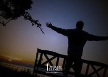 Como Ser Um Sacrifício Vivo e Crescer Espiritualmente Até Cristo Ser Formado em Vós