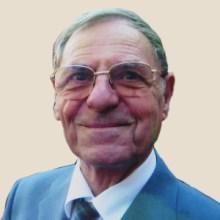 François Agnus - herbe de Lourdes