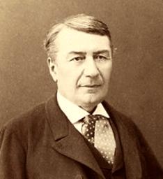 Jean-François_Bladé, conteur e écrit gascon