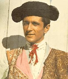 Escamillo, le premier succès de Marcel Amont