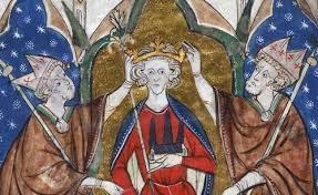 Provinces - Henry III of England et la Bigorre