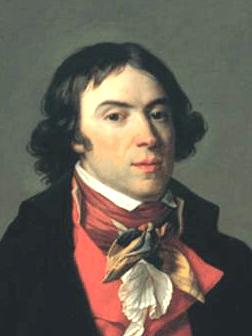 Bertrand Barère (1755-1841)