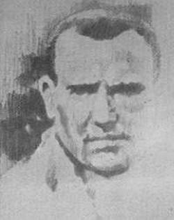 Mossen Jusèp Condò i Sambeat (1867-1919)