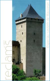 Reclams Speciau Mauvesin (déc. 2020)