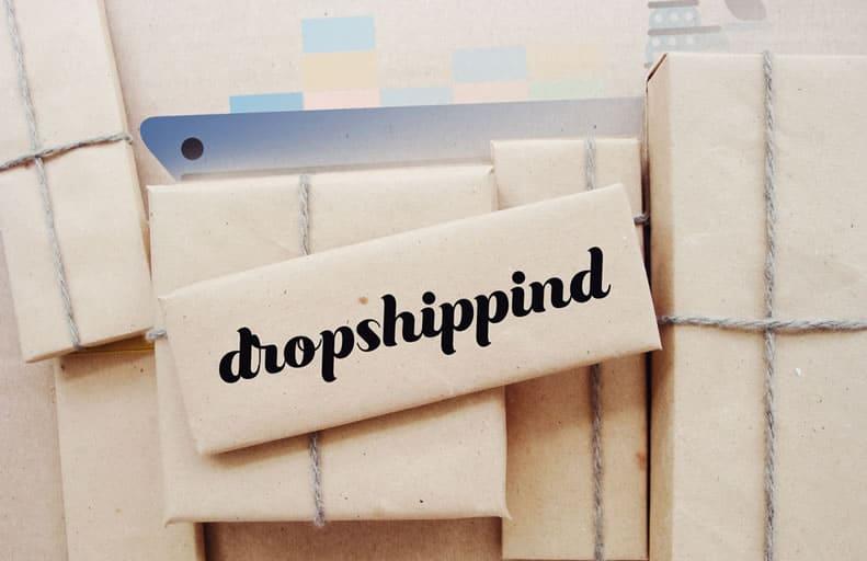 dropshipping internacional