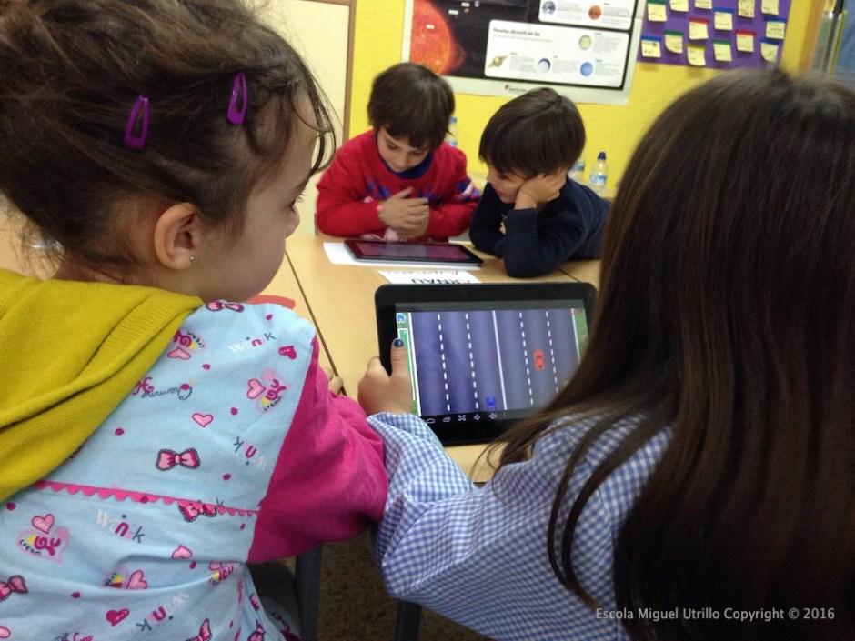 Les-TIC-a-l'educació-infantil-Escola-Miguel-Utrillo-5