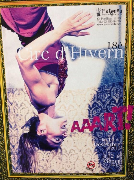 Circ D'Hivern.jpg