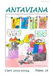Revista 2013-2014