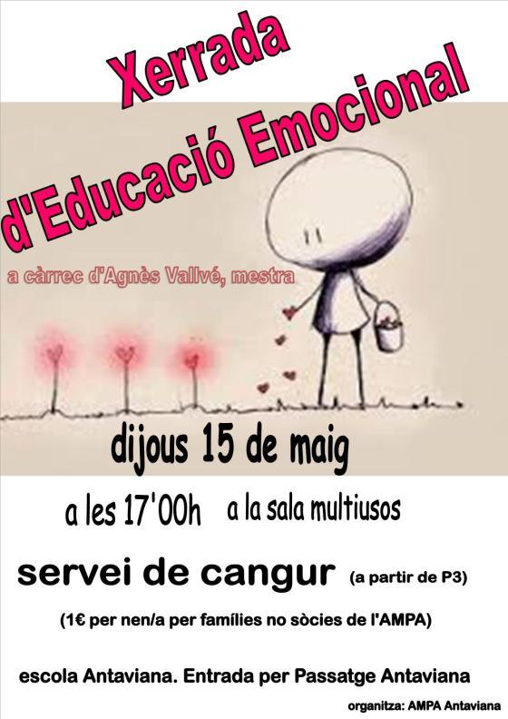 educació emocional-1