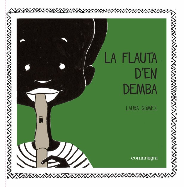 flauta-demba 3