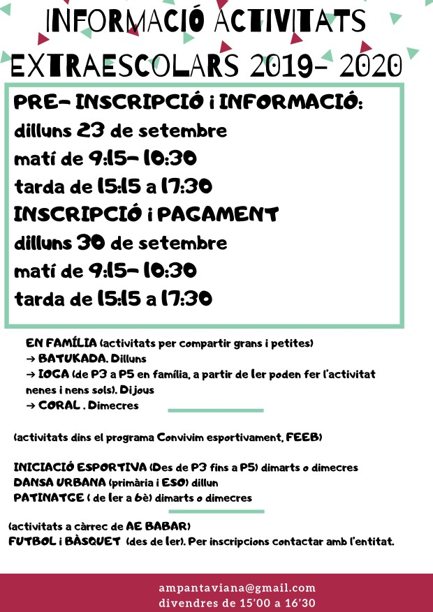 cartell info extraescolars 19-20_page-0001