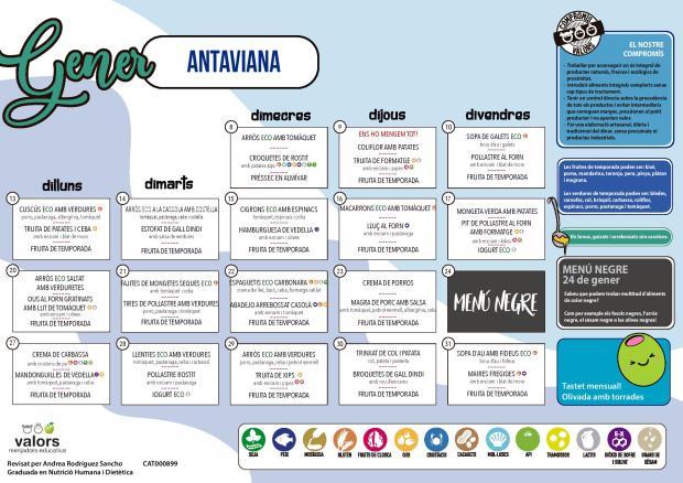 Menú Gener 2020 Antaviana_basal-page-001