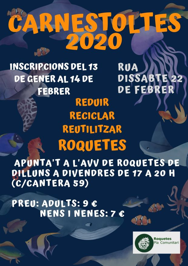 Cartell Carnestoltes 2020 def