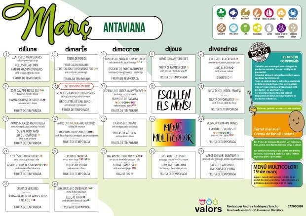 Menú Març 2020 Antaviana_basal_page-0001