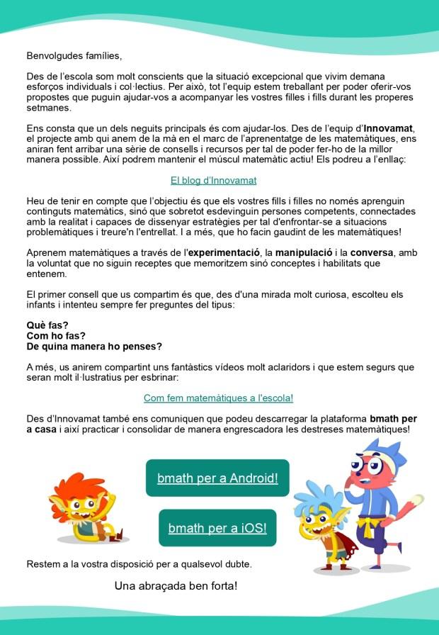 Comunicació famílies_page-0001
