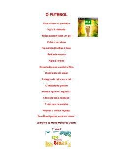 Jadhayra Projeto Copa -page-001