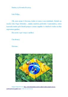 Projeto copa Giovana-page-001