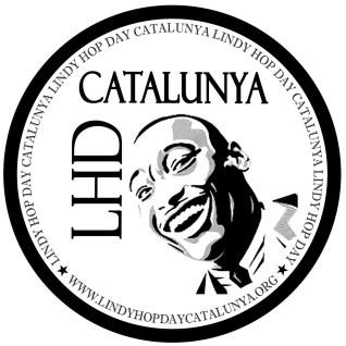 LindyHopDayCatalunya