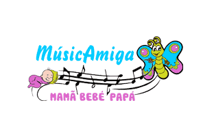 Musicamiga-Escola-pequeno-Cidadão-Aveiro