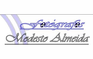 Modesto-Almeida-fotógrafo-Aveiro-parceria