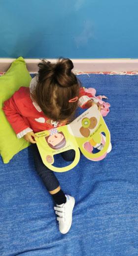 biblioteca-escola-creche-pré-escolar-Aveiro