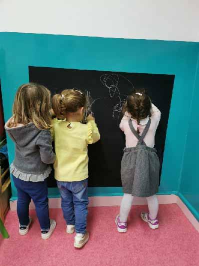 berçário-creche-pré-escolar-Escola-Pequeno-Cidadão