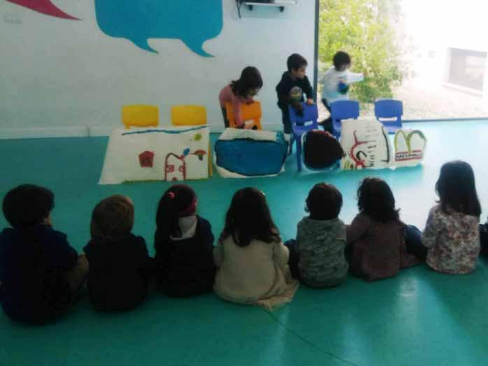 creche-pré-escolar-Aveiro