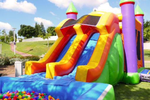 Eventos-festas-aniversário-Aveiro-Escola-Pequeno-Cidadão