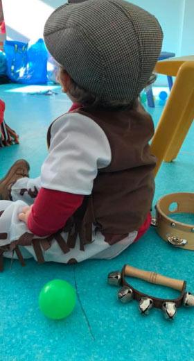 musica-infância-creche-pré-escolar-Aveiro