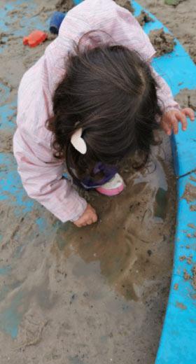 pré-escolar-jardim-exterior-creche-Aveiro