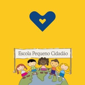 Abertos para Setores Essenciais: Escola Pequeno Cidadão (Aveiro)