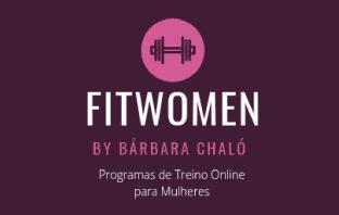 Bárbara-Chaló-Fit-women-Escola-Pequeno-Cidadão-Aveiro