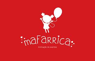 Mafarrica-Escola-Pequeno-Cidadão-parceria